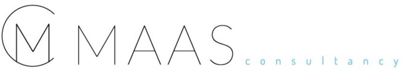 Maas Consultancy BVBA